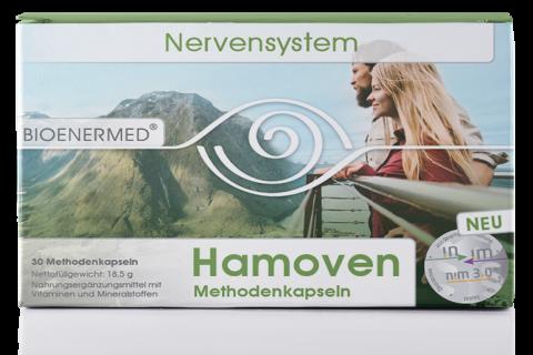 Bioenermed® Hamoven
